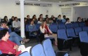 Alumnos doctorado en Seminarios Académicos (2)