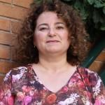 Paola Campodónico - copia