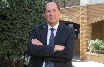 Investigador del ICIM se adjudica Fondo Interno Interdisciplina Empresa UDD