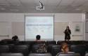 Alumnas Doctorado en Seminarios Academicos (1)