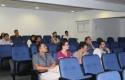Alumnas Doctorado en Seminarios Academicos (3)