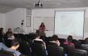 Alumnas Doctorado en Seminarios Academicos (4)