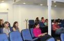 Alumnas Doctorado en Seminarios Academicos (5)