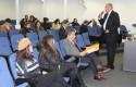 Seminario de difusión Doctorado (1)