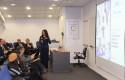 Seminario de difusión Doctorado (3)