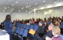 Seminario de difusión Doctorado (4)