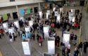 Feria ciencias e innovación 2018 (10)