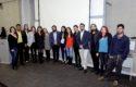 Feria ciencias e innovación 2018 (6)