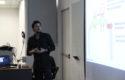 Presentacion seminarios academicos (10)