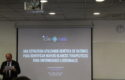 Presentacion seminarios academicos (11)