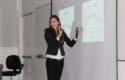 Presentacion seminarios academicos (2)