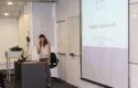 Presentacion seminarios academicos (4)