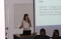 Presentacion seminarios academicos (5)