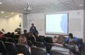 Presentacion seminarios academicos (6)