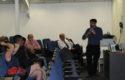 Presentacion seminarios academicos (7)