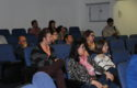 Presentacion seminarios academicos (8)