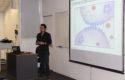Presentacion seminarios academicos (9)