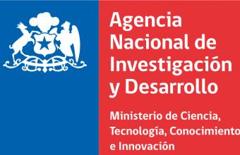 UDD se adjudica Becas de Doctorado Nacional 2020 de ANID