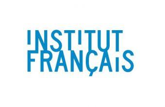 El Instituto Francés de Chile lanza llamado a concurso para su programa de Becas para Estadías de Investigación de Doctorado 2020