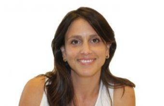 Investigadora del ICIM se suma al Comité de Vacunas Covid-19