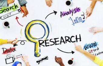 Dos alumnos del DCIM se adjudican Concurso Interno de Inicio a la Investigación UDD 2021