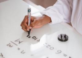 Doctorado Nacional ANID 2021: UDD duplica becas adjudicadas