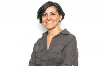 Dra. Ximena Aguilera integra Consejo Asesor Internacional de The Lancet Regional Health Americas