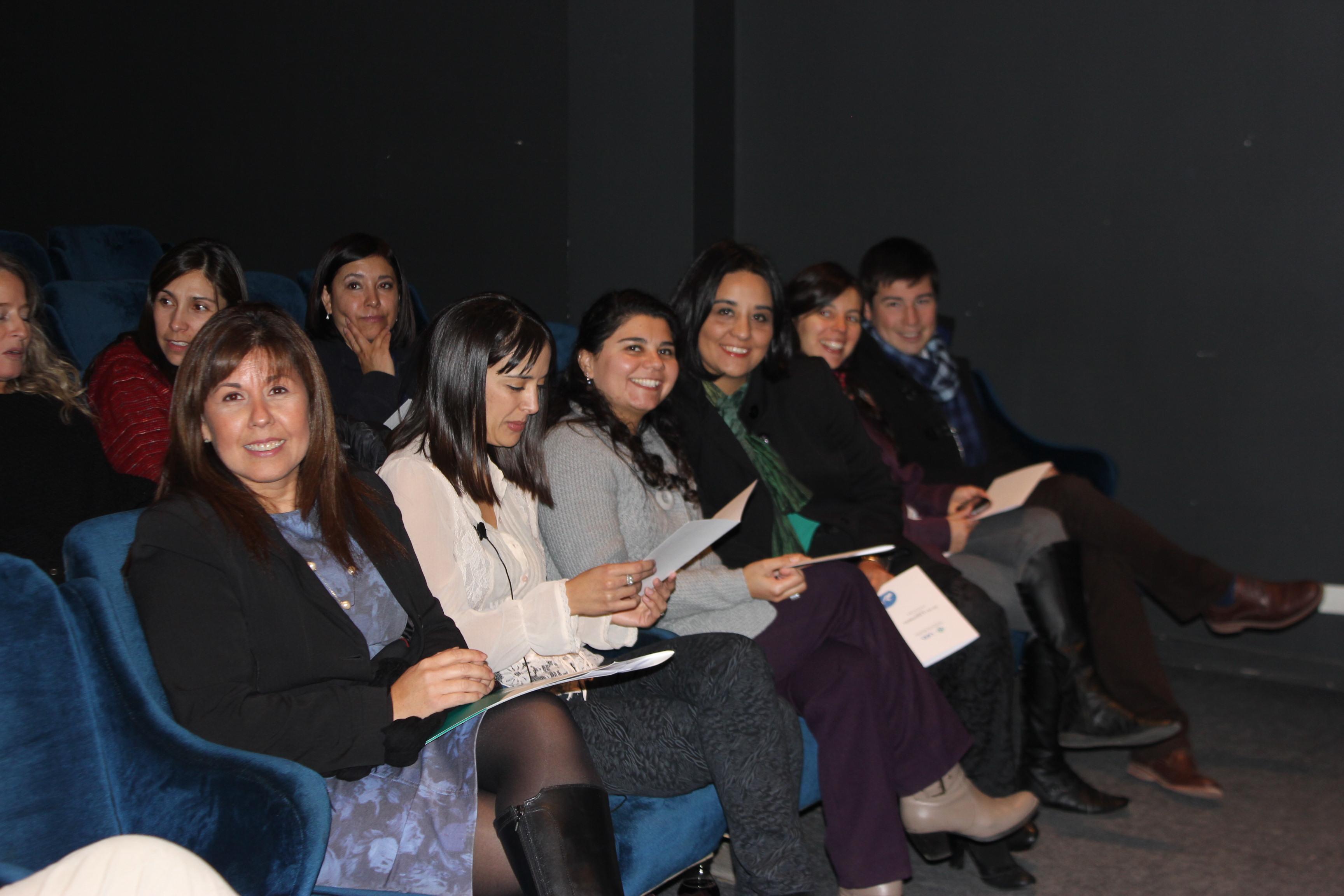 Poemas Cortos Para Graduacion De Preescolar | newhairstylesformen2014