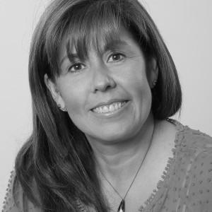 Claudia Pérez A