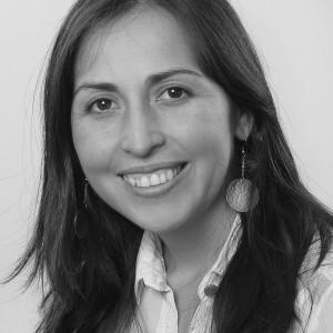 Glenda Marco C.