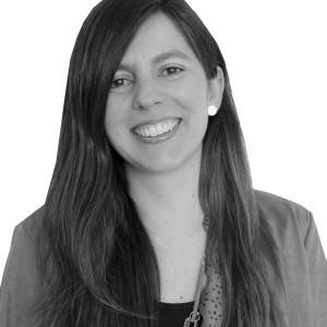 Luz María Montes Larrañaga