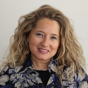 Marcia Aragay