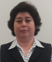 Mariela Medina