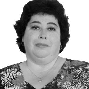 Mariela Medina Sandoval