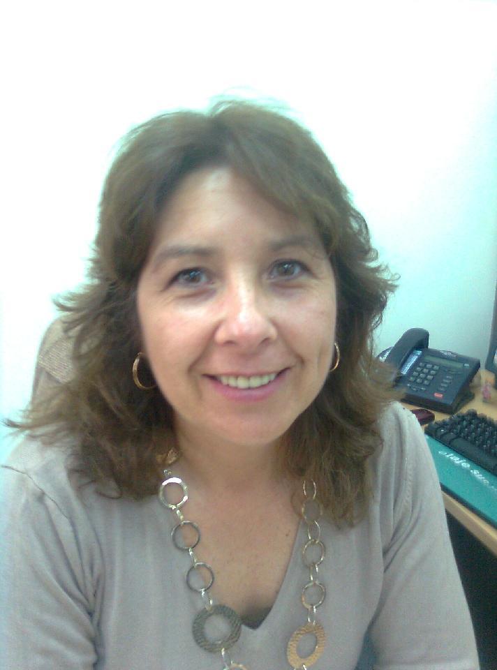 Pamela-Escobar
