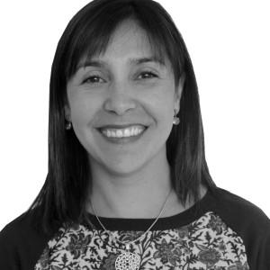 Vivian Aedo