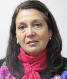 Viviana  Acevedo