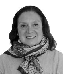 Viviana  Acevedo Martínez