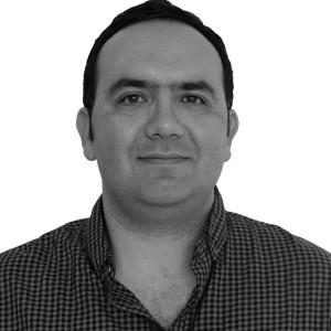 Alejandro Nuñez Nuñez