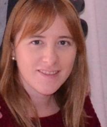 María José Prat-Corona