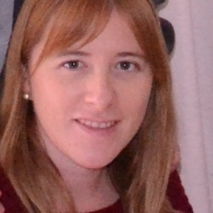 Maria Jose Prat-Corona