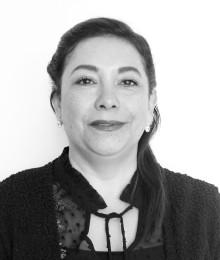 Maritza Chamorro Silva
