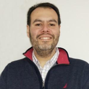 Roberto Araneda