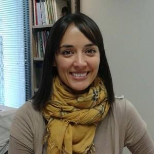 Báltica Cabieses, PhD