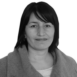 Jimena Toro Rodríguez