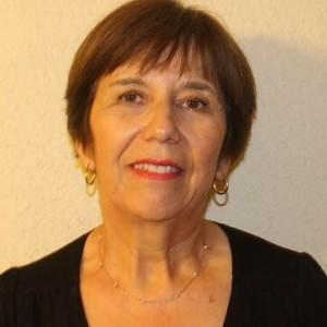 Ximena Gutierrez