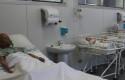 Sala de Simulación Módulo 3 HPH