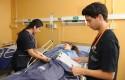 Enfermería mejor empleabilidad