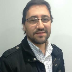 David Acevedo