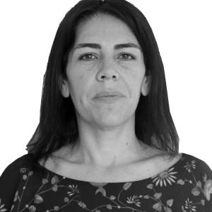 Paulina Ahumada Fuenzalida